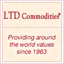 LTD Commodities Promotions